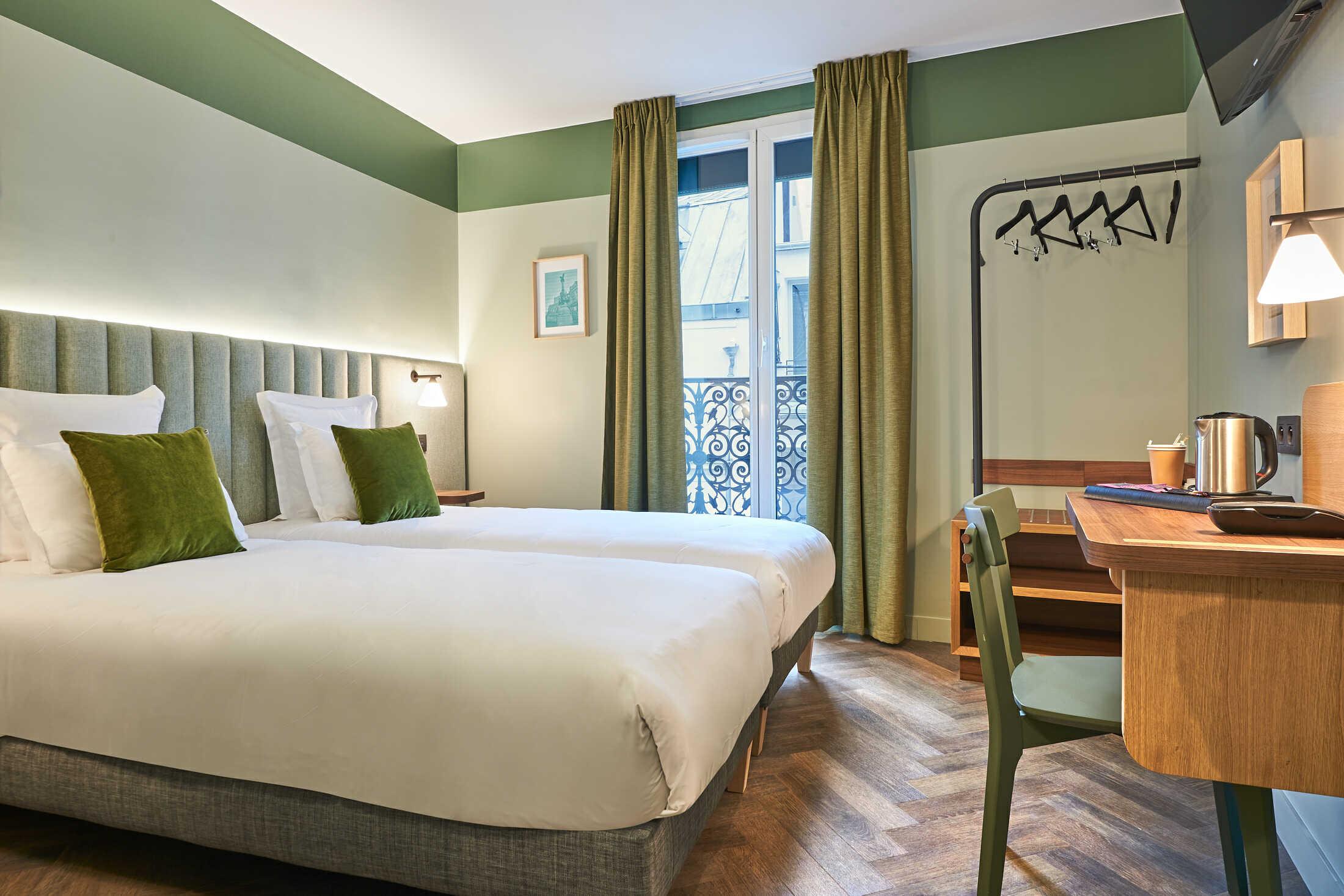 lhotel-10-opera-paris-a-ouvert-le-1er-fevrier