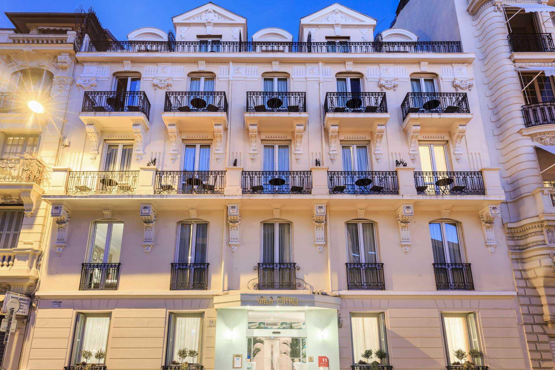 facade_villa_otero_by_happyculture.jpg