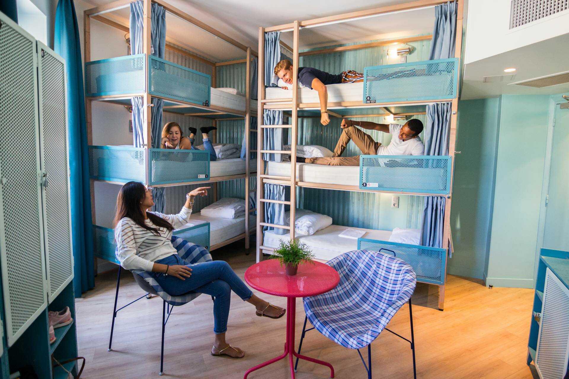hostel_ozz_dortoir.jpg