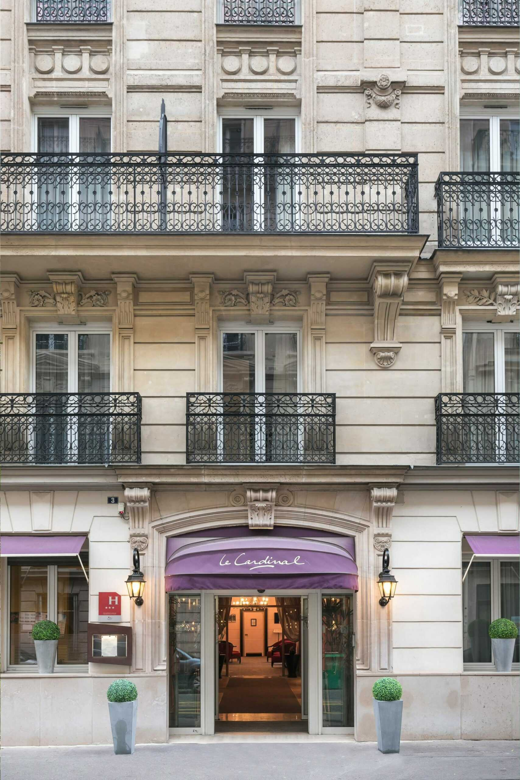 hotel_cardinal_by_happyculture_facade-scaled.jpg