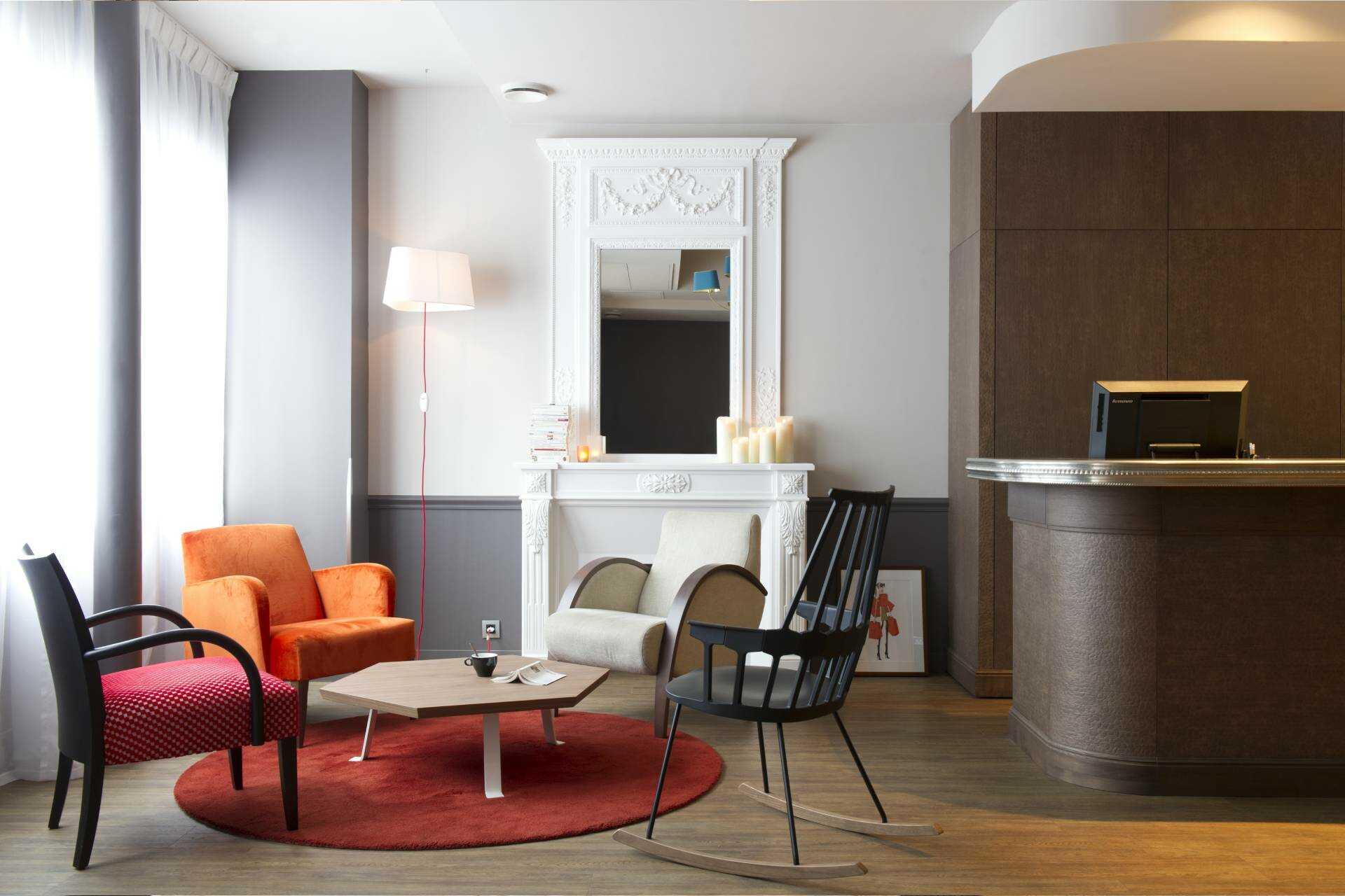 hotel_magenta38_by_happyculture.jpg