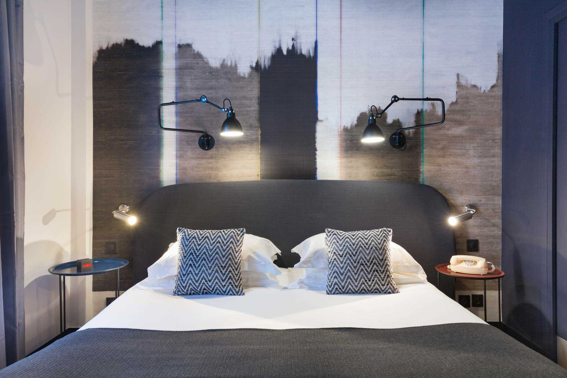 hotel_soco_by_happyculture_chambre_double.jpg