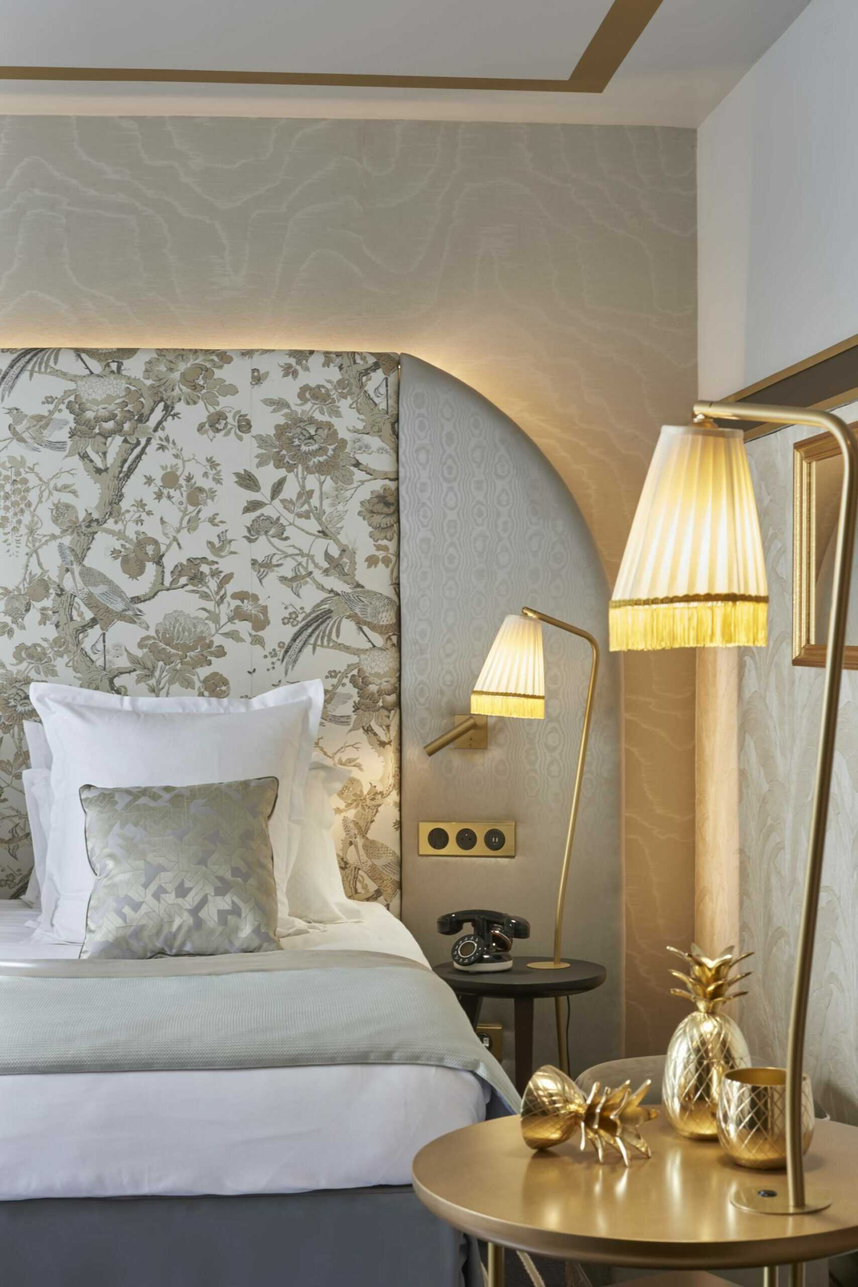 maison_nabis_by_happyculture_focus_chambre-scaled.jpg