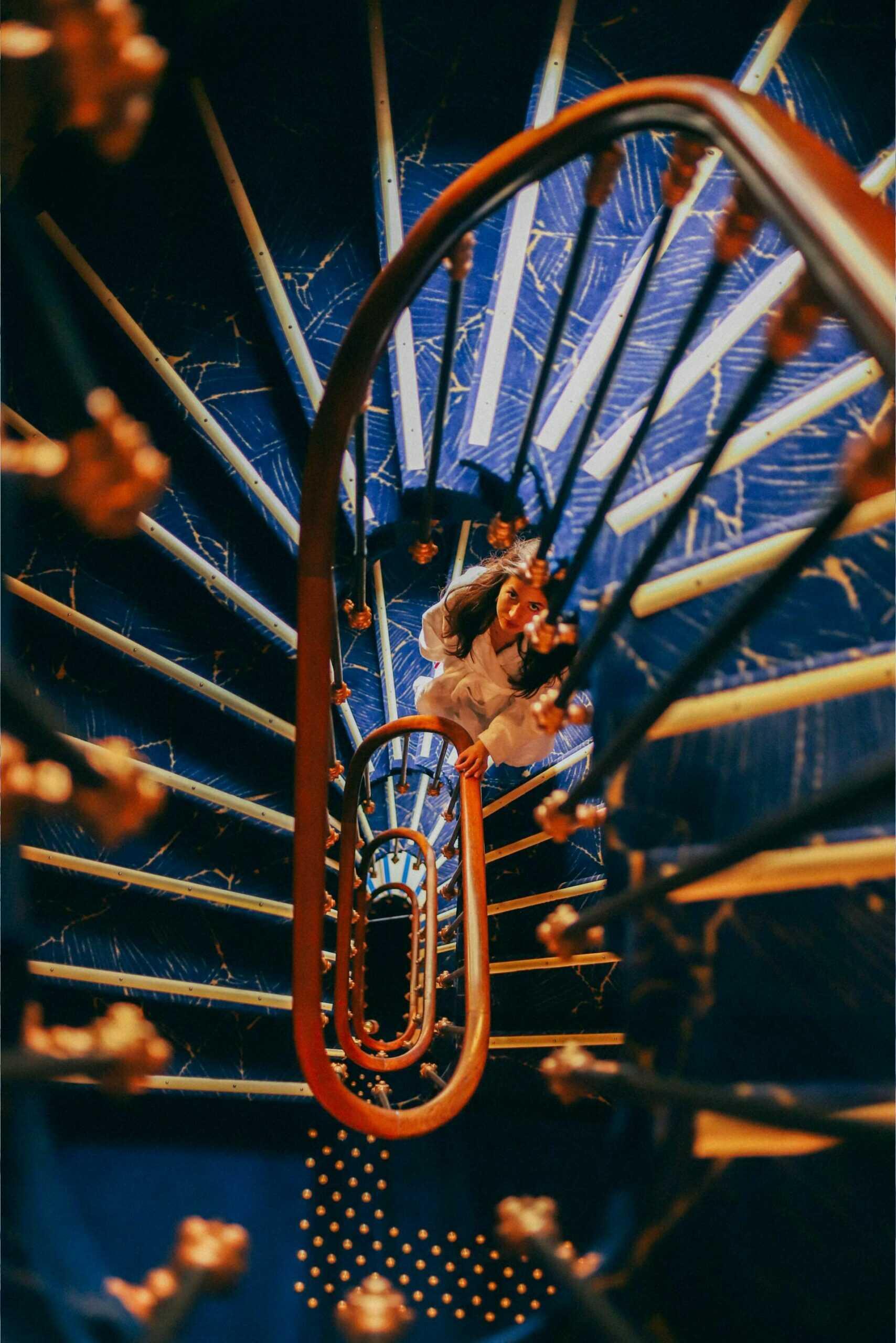 maison_nabis_by_happyculture_paris_escalier-scaled.jpg