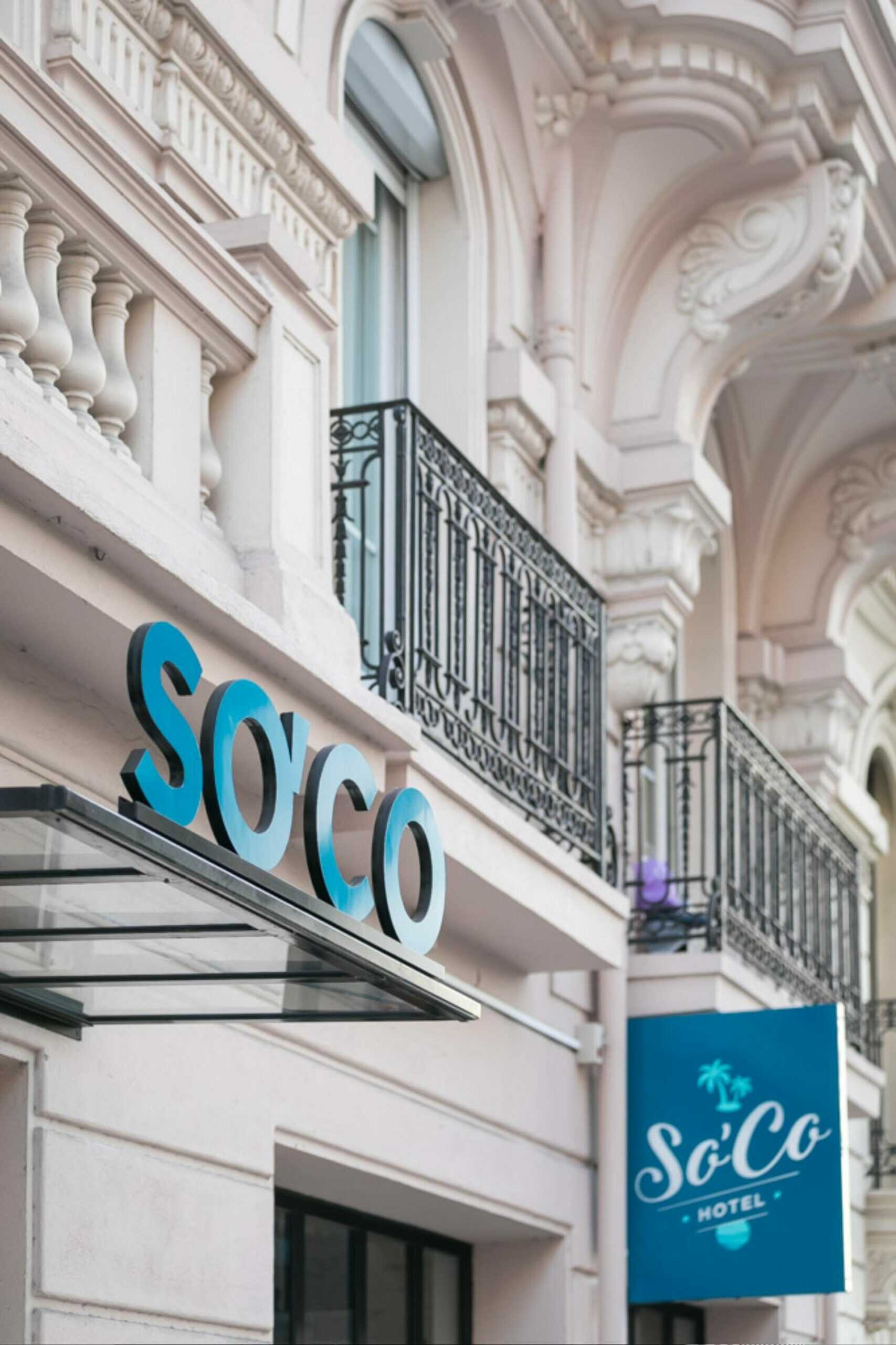 facade_hotel_soco_by_happyculture-scaled.jpg